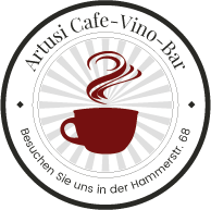 Cafe-Vino-Bar Artusi